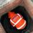 Flo-Well Drainage & Plumbing profile image