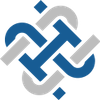 Avan Engineering Services Ltd profile image