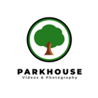 Parkhouse: Videos & Photography