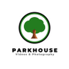 Parkhouse: Videos & Photography profile image