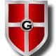 Guardian Accounting Services LLC logo
