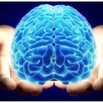 Mind Over Matter Hypnotherapy profile image.