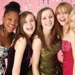 Party Angels Group UK profile image.