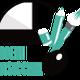 Noemi Web Studio logo