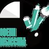 Noemi Web Studio profile image