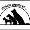 Southern Warrior K9 Dog Training profile image