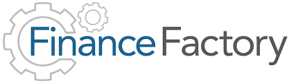 The Finance Factory profile image.
