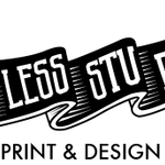 Faceless Studios profile image.