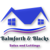 Balmforth & Blacks profile image