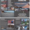 Homeline roofing profile image