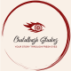 Chatalbash Studios logo