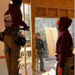 G.H. Clark Contractors, Inc profile image.