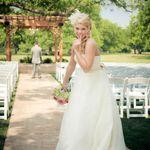 Kelly Garsee Photography profile image.