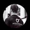 Oli Clay PT profile image