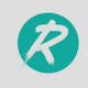 Revere Contracts logo