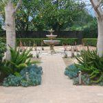 Donna Lynn Landscape Designer profile image.