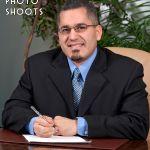 PaganoPhoto profile image.