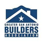 San Antonio Maid profile image.