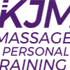 KJM Massage and Personal Training profile image