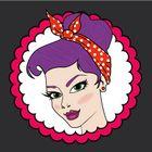 Penelope's Pitstop logo