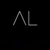 AL Mortgage Solutions profile image