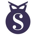 Social Media Marketing Pro profile image.