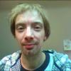 Matt Hale Marketing profile image