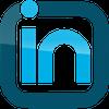 Infoway LLC profile image