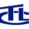 TLC Taxis LTD profile image