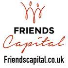 paulhancock@friendscapital.co.uk
