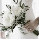 Pebblefish - Occasions and Events profile image.