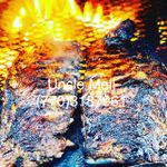 Uncle Mell's Ribs profile image.