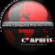 Compufix Professionals, Inc. logo