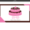 BHB-Betsy's Home Bakery profile image