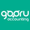 Gooru Accounting profile image