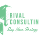 Rival Consulting logo