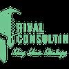 Rival Consulting profile image