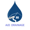 ajd drainage profile image