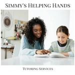 simmoina@simmyshelpinghands.com profile image.