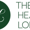 The Health Lodge Practice profile image
