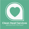 Clean Heart Services profile image
