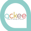 Ackeedesign profile image