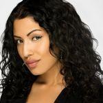 Malik Daniels Photography profile image.