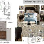 B.inspired Interior Design profile image.
