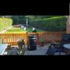 Kellye Gardening services profile image