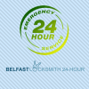 Belfast Locksmith 24-Hour profile image