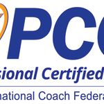 Progressive Growth Coaching profile image.