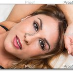PREMIERE PHOTOGRAPHY profile image.