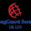 StrongGuard Security UK LTD  profile image