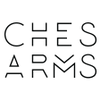 Ches Arms profile image
